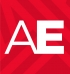 AE – Groupe-conseil